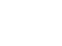 Client MPowering America