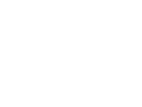 Client Owen and White Inc. Consulting Engineers