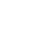 Client The Powell Group
